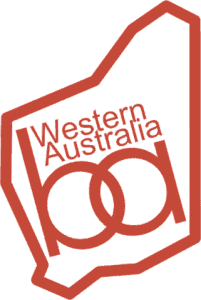 Bushfood association of WA
